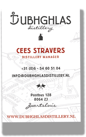 Cees Stravers